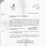 CAMBIO DE PRESIDENTE 001