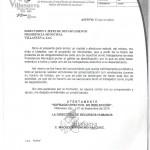 GAFETE DE IDENTIFICACION 001