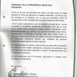 HONORES A LA BANDERA 001