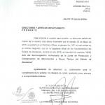 INSCRIPCION DE LEYENDA 001
