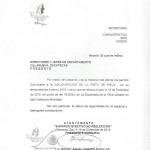 PISTA DE HIELO 001
