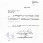 actas-de-cabildo-ABRIL-MAYO 2015