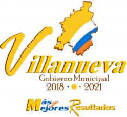 Ayuntamiento de Villanueva